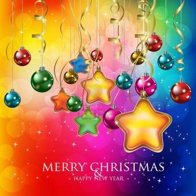 12493089-merry-christmas--happy-new-year-2013