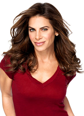 1278083878_jillian-michaels-290