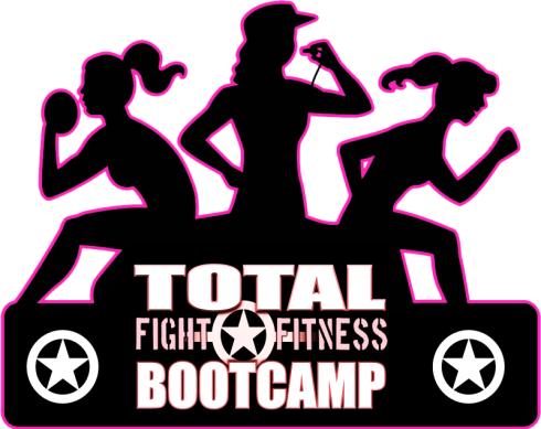 TFF-Bootcamp-Promo-1-800x1