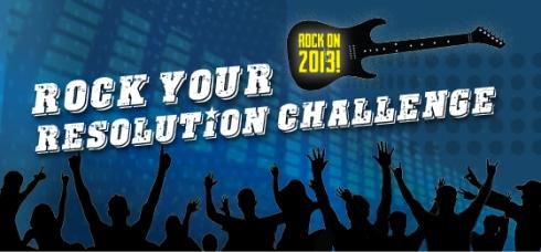 rock_challenge