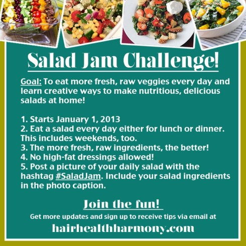 SaladJamChallenge_edited-doing-too-much_edited-2 copy