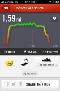 runningresults