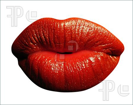 Kissing-Red-Lips-234843