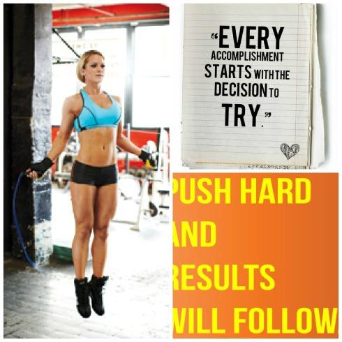 MotivationMarch20