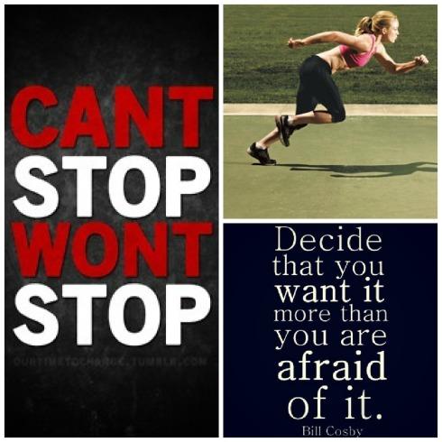 MotivationMarch21