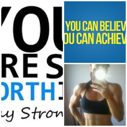 MotivationMarch22