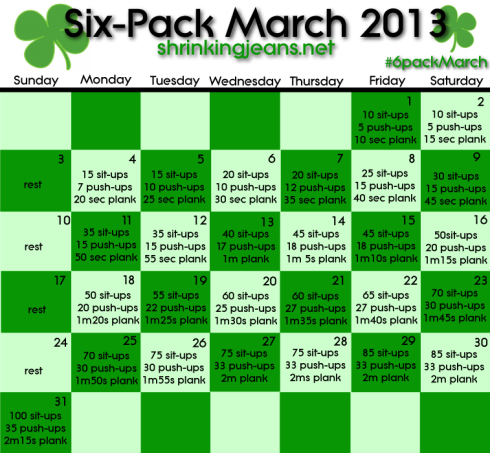six-pack-march-2013-01