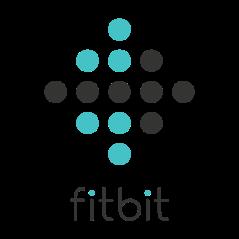 fitbiticon
