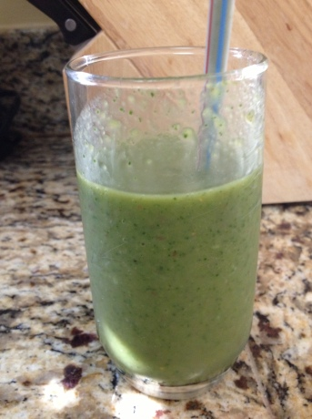 greensmoothieglass