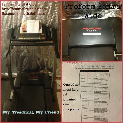 HomeTreadmill2