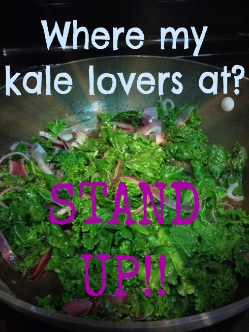Kalelover