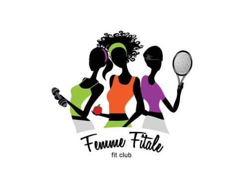 Femme-Fitale-primary