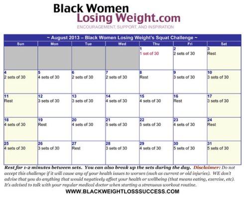 August-2013-Calendarblog