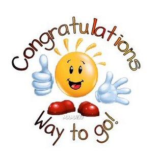 Congratulations-002