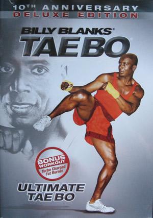 tae-bo-ultimate-300